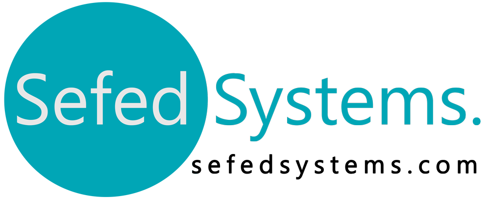 Sefed Systems